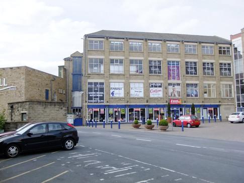 Cheapside Mills - Batley(2).JPG