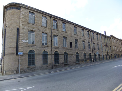 Colne Road Mills - Huddersfield(5).JPG