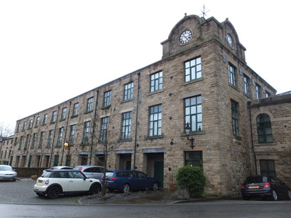 Royal George Mill - Friezland(7).JPG