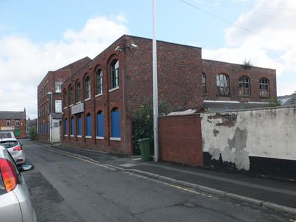 Kingston Mill - Hyde(4).JPG