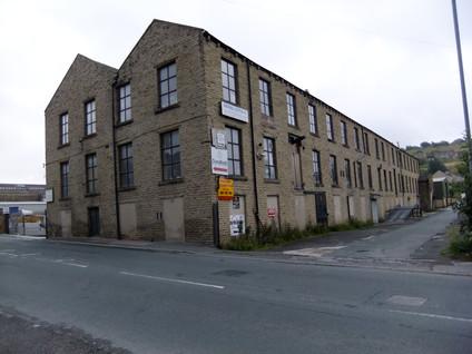 Greenhill Mill - Batley(6).JPG