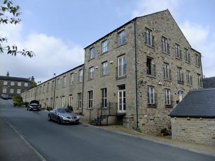 Town Ing Mills - Stainland(2).JPG