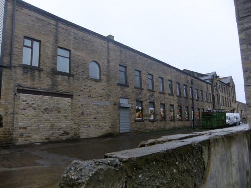 Craven Edge Mill - Halifax(6).JPG