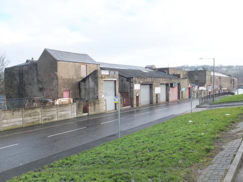 Ellesmere Mill - Accrington.JPG