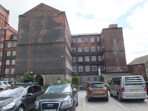 North Mill - Belper(5).JPG