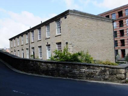Bridge Mill - Bolton(4).jpg