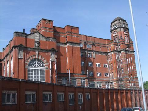 Croal Mill - Bolton(12).JPG