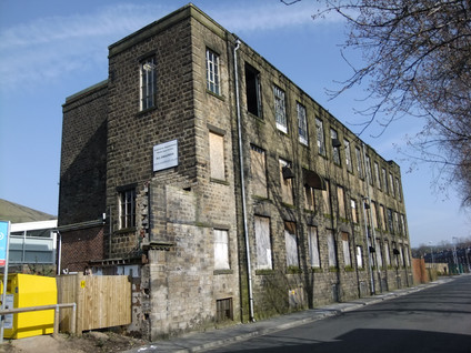 Wellington Mill - Greenfield(2).JPG