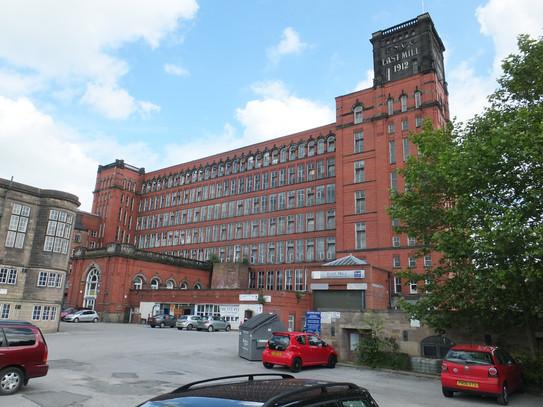 East Mill - Belper(10).JPG