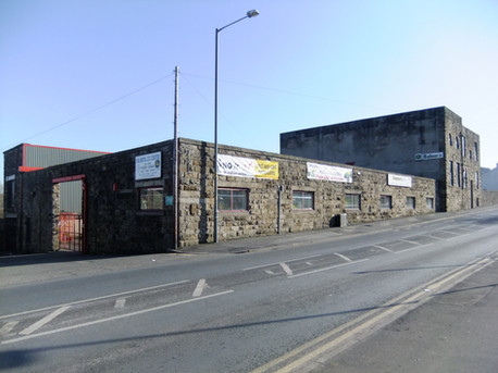 Thorny Bank Mill - Burnley.JPG