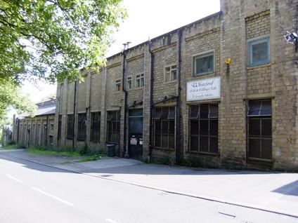 Clough Mills - Huddersfield(6).JPG