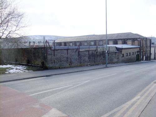 Progress Mill - Darwen(6).JPG