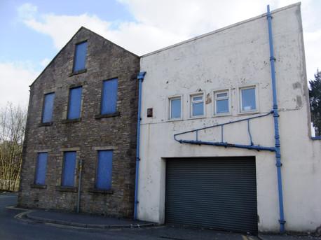 Lodge Bank Works - Darwen(2).JPG