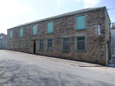 Culvert Mill - Darwen(3).JPG