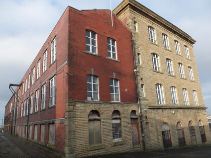 Globe Works - Accrington(5).JPG