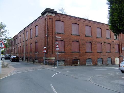 Atlas Mills - Bolton(8).jpg