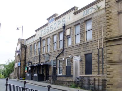 Jessop's Mill - Batley(3).JPG