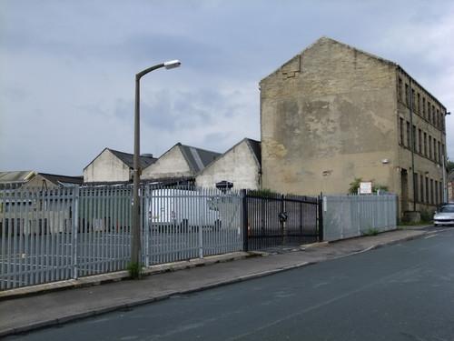 Eastbrook Mills - Bradford(4).JPG