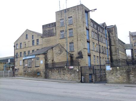 Ladywell Mills - Bradford(2).JPG