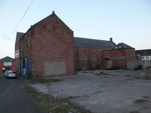 Inch Mill - Arbroath(4).JPG