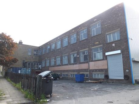 Greystone Mill - Bradford(8).JPG