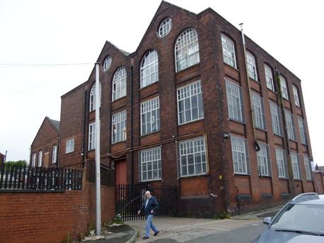 Wordsworth Mill - Bolton.JPG