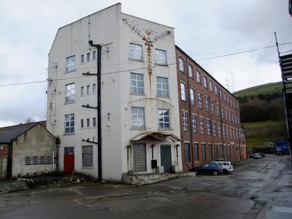 Holmfield Mills - Holmfield(9).JPG