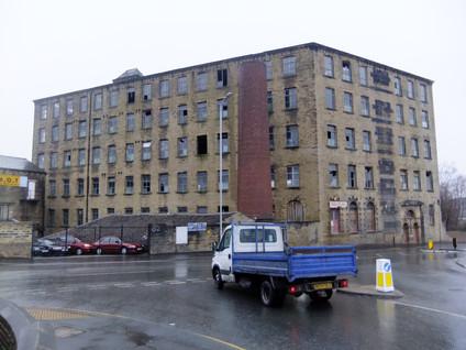 Martins Mill - Halifax(11).JPG