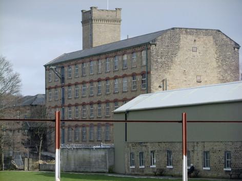 Victoria Mill - Greetland(7).JPG