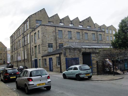 Hickwell Mills - Batley.JPG