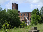 Crosse Hall Mill - Chorley.JPG
