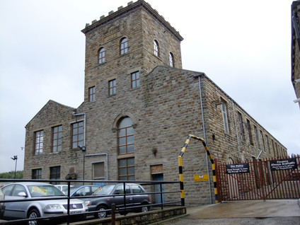Docking Mills - Batley(6).JPG
