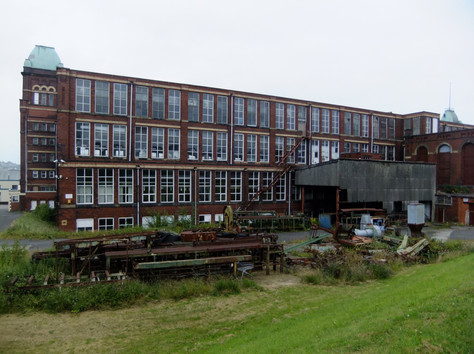 Imperial Mill - Blackburn(9).JPG