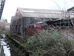 Wensleydale Mills - Batley.JPG