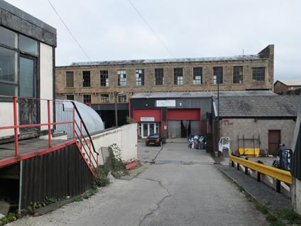 Wellington New Mill - Blackburn.JPG