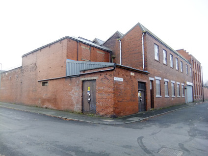 Willow Street Mill - Heywood(2).JPG