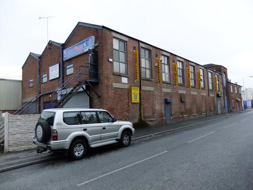 Harrowby Mill - Farnworth(4).JPG