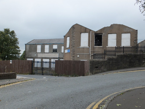 Hollin Bridge Mill - Blackburn(2).JPG