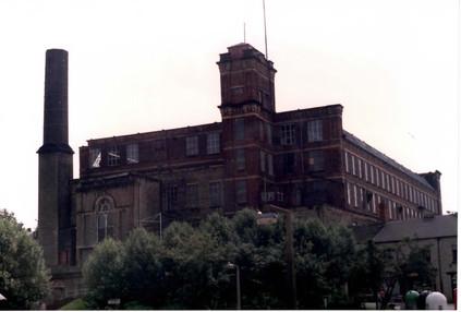Brunswick Mill - Mossley(2).JPG