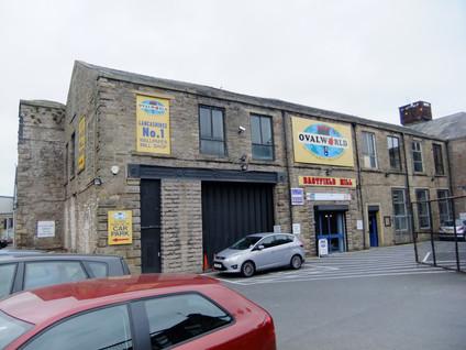 Bastfield Mill - Blackburn(5).JPG