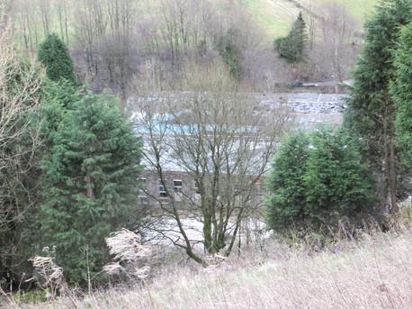 Wall Hill Clough Mill - Dobcross(9).JPG