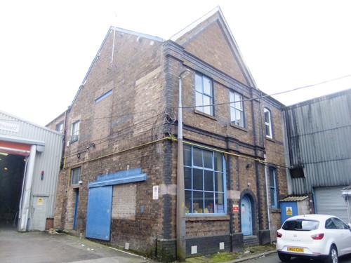 Gloucester Works - Congleton(2).JPG