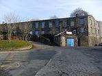 Wood End Mill - Lees(2).JPG