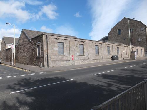 Taybank Works - Dundee(2).JPG