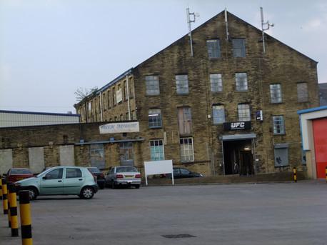 Whitehead Mill - Bradford(5).JPG