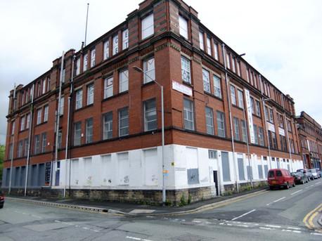 Britannia Mills - Bury(5).jpg