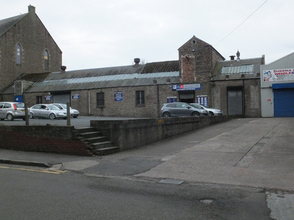 South Anchor Mill - Dundee(2) - Copy.JPG