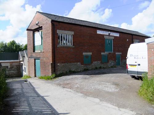 Brook Mill - Adlington(2).JPG