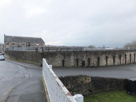 Long Ing Mill - Barnoldswick(2).JPG