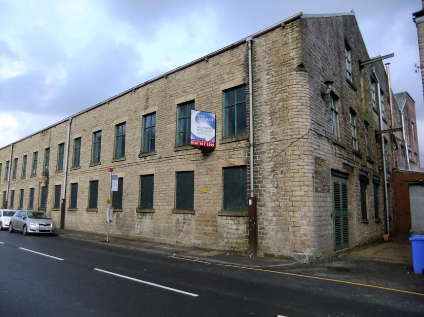 Britannia Mill - Mossley(2).JPG